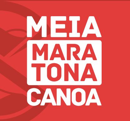 BRB CANOA - MEIA MARATONA CANOA