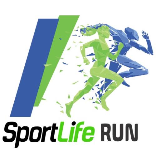 SPORT LIFE RUN