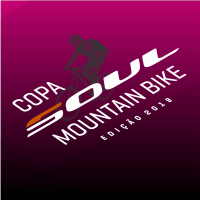 COPA SOUL DE MOUNTAIN BIKE - 5º ETAPA - CAMPINA GRANDE DO SUL - PR