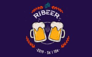 RIBEER - A CORRIDA EM BUSCA DA CERVEJA