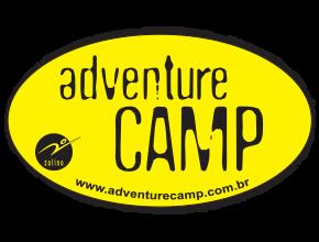 ADVENTURE CAMP 2019 MOGI DAS CRUZES