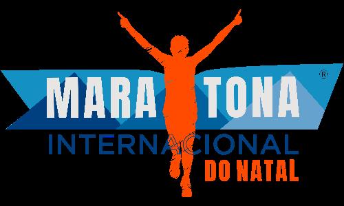 MARATONA INTERNACIONAL DO NATAL