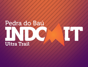 INDOMIT PEDRA DO BAÚ - ULTRA TRAIL 2020
