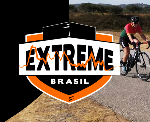 EXTREME ROAD SERIES