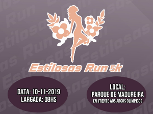 ESTILOSAS RUN 5K